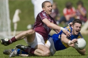 tipp v westmeath 12